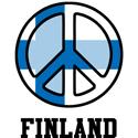 Peace In Finland