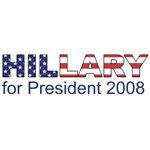 Hillary T-shirt & Gift