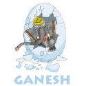 Ganesh Tees & Gifts