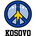 Peace In Kosovo