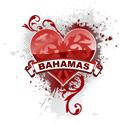 Heart Bahamas