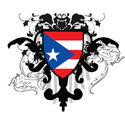 Stylish Puerto Rico