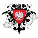Stylish Poland