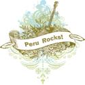 Peru Rocks