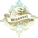 Eagle Missouri