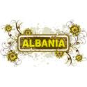 Flora Albania