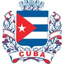Cuba Crest