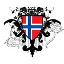 Stylish Norway