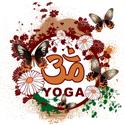 Psychedelic Yoga