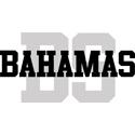 BS Bahamas T-shirt