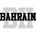 BH Bahrain