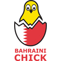 Bahraini Chick