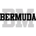 BM Bermuda