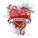 Heart Lesotho