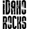 Idaho Rocks