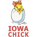 Iowa Chick