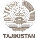 Vintage Tajikistan