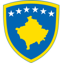 Kosovo Coat Of Arms