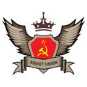 Soviet Union Emblem
