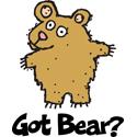 Got Bear