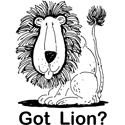 Got Lion