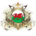 Stylish Wales