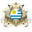 Stylish Uruguay