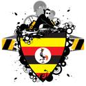 Hip Uganda