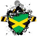 Hip Jamaica