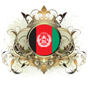 Stylish Afghanistan