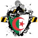 Hip Algeria