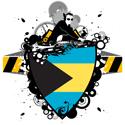 Hip Bahamas