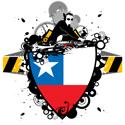 Hip Chile