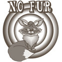Retro No Fur