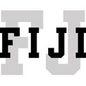 FJ Fiji