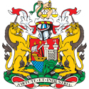 Bristol Coat Of Arms