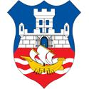 Beograd Coat Of Arms