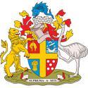 Wellington Coat Of Arms