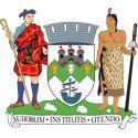 Dunedin Coat Of Arms