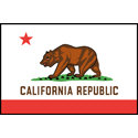 California T-shirts & Gifts, California T-shirt