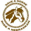 Nebraskan T-shirt, Nebraskan T-shirts