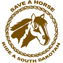 South Dakotan T-shirts & T-shirt