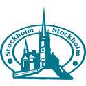 Stockholm T-shirt, Stickholm T-shirts