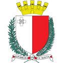 Malta Coat Of Arms