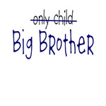 Only Big Brother