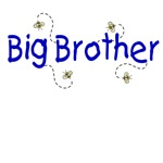 Big Brother to BEE!