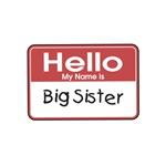 Hello Big Sister
