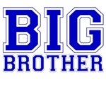 Big Brother Varsity