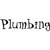 Plumbing * Saxophone, Trumpet