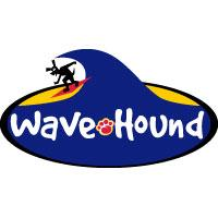 Wave Hound Kids Animal Alphabet
